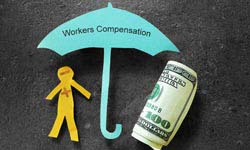 workers compensation insurance brokers perth